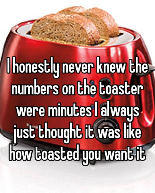 funny-toaster-minutes-numbers-bread