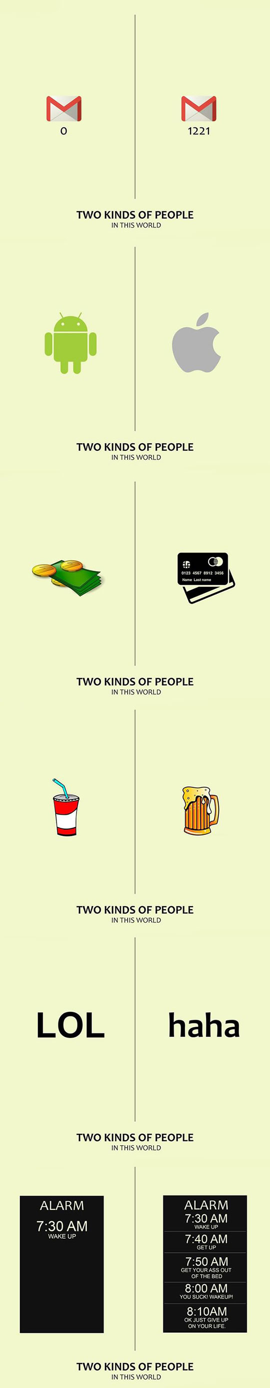 funny-two-types-people-email-soda