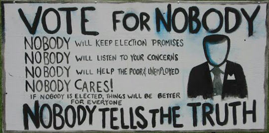 funny-vote-nobody-election-promises