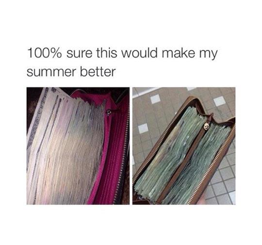 funny-wallet-money-summer-better