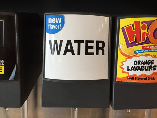 funny-water-flavor-label-drink