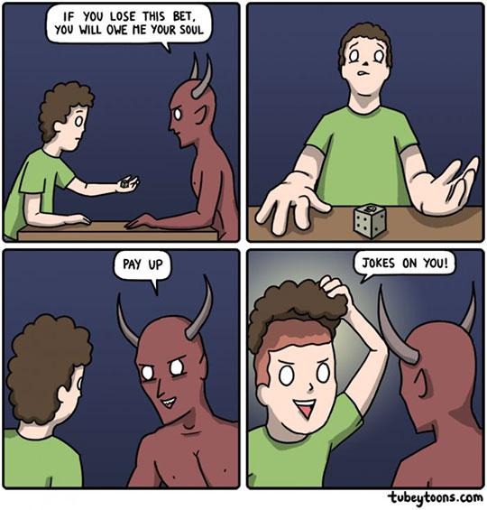 funny-webcomic-Devil-ginger-bet