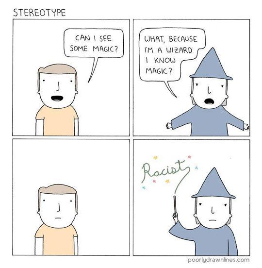 funny-wizard-magic-wand-comic