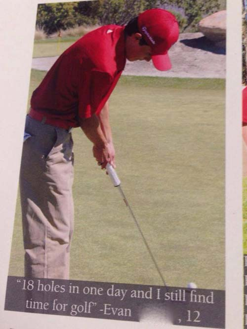 funny-yearbook-pic-golf