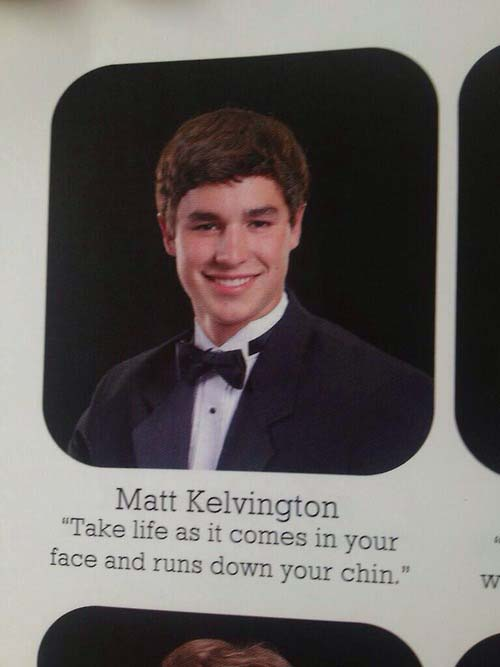 funny-yearbook-pic-run-down-chin
