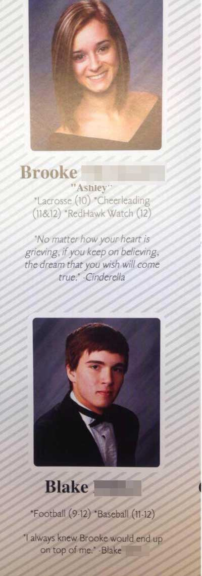 funny-yearbook-quote-brooke2