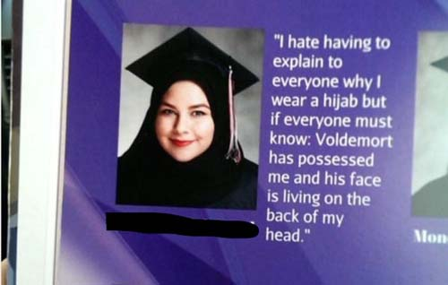 funny-yearbook-quote-hijab-voldemort