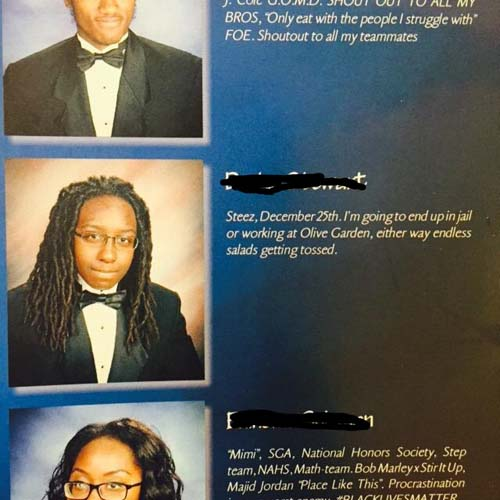 funny-yearbook-quote-olive-garden