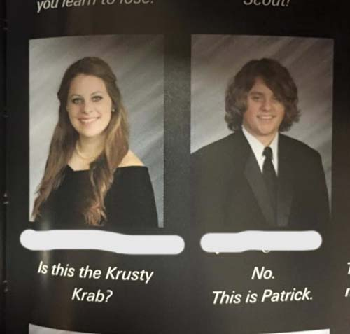 funny-yearbook-quote-spongebob