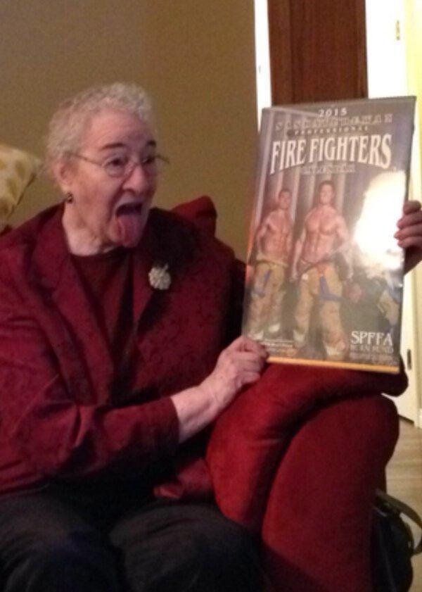 grandm-a-hot-over-firefighters-calander-gift