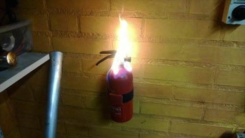 ironic-pic-fire