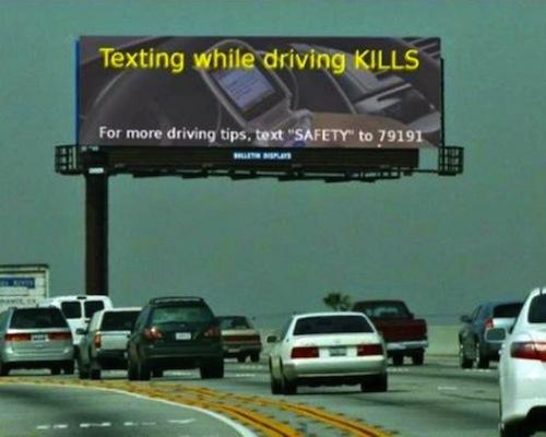 ironic-pic-texting