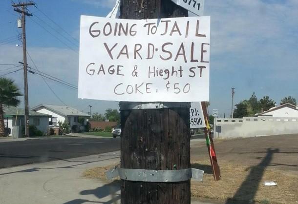jail-garage-sale-sign-610x418