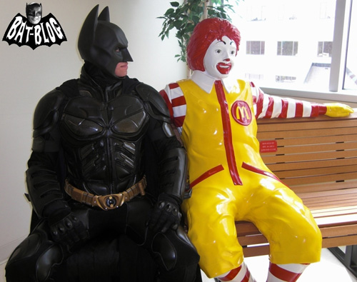 mcdonald-statue-batman