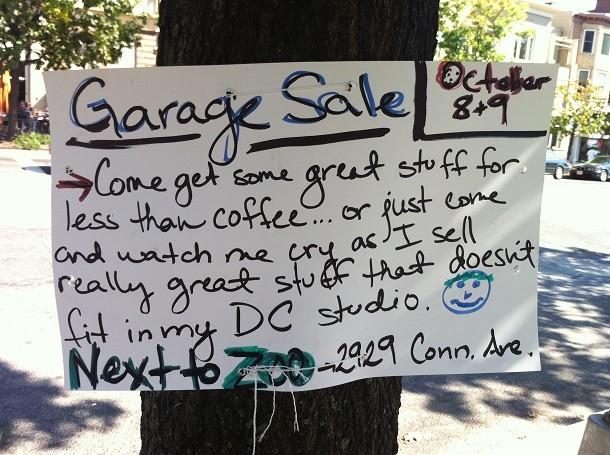moving-is-hard-garage-sale-sign-610x455