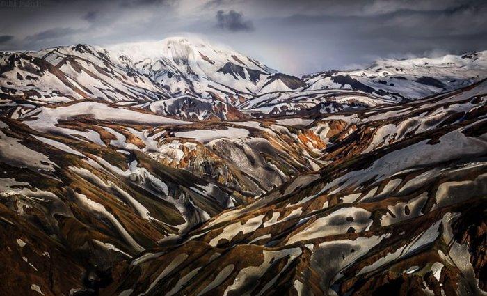 nature_photography_iceland_05