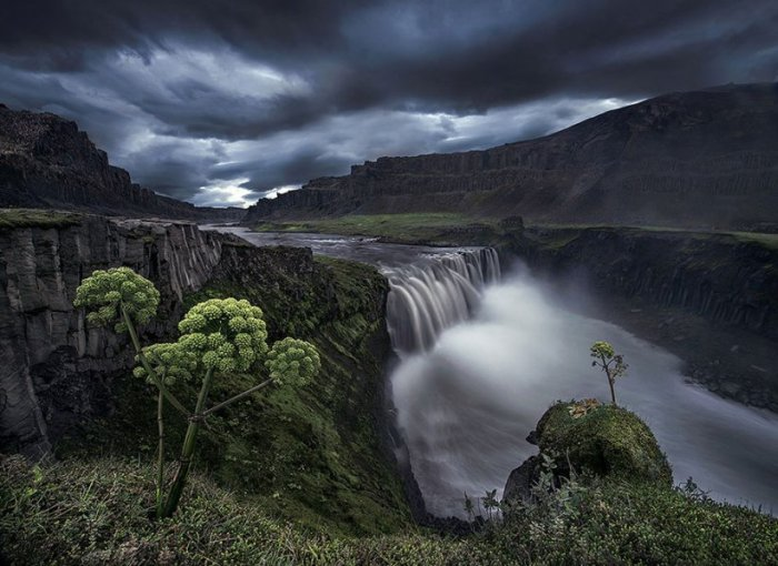 nature_photography_iceland_18