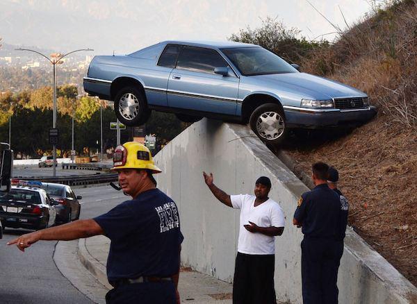 parking-fail-1