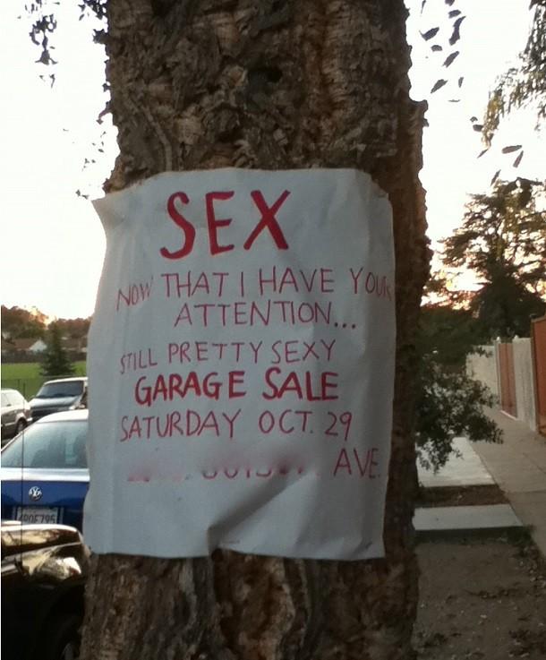 sex-Garage-sale-sign-610x737