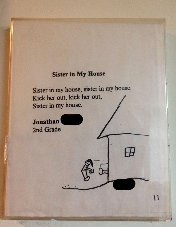 sister-poem_20140409_1600667796