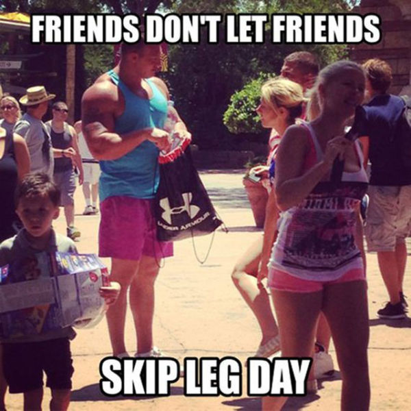 this_is_why_leg_day_is_day_is_so_important_640_03