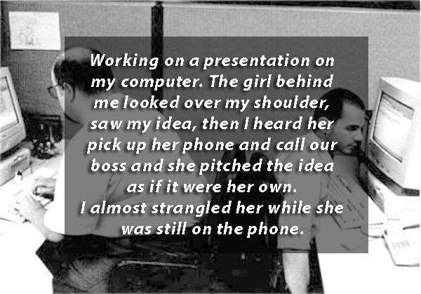 we-asked-chivers-for-their-worst-screwed-at-work-stories-21-photos-10