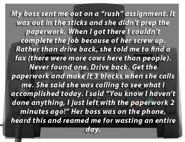 we-asked-chivers-for-their-worst-screwed-at-work-stories-21-photos-18