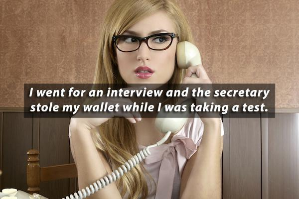 we-asked-chivers-for-their-worst-screwed-at-work-stories-21-photos-5