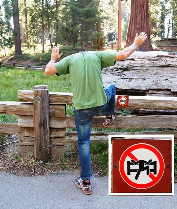 www.boredpanda.com-first-world-anarchists-funny-rebels-35-610x719