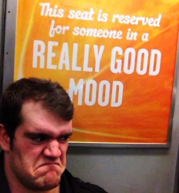 www.sliptalk.com-HilariousRebels-ReallyGoodMood-610x658