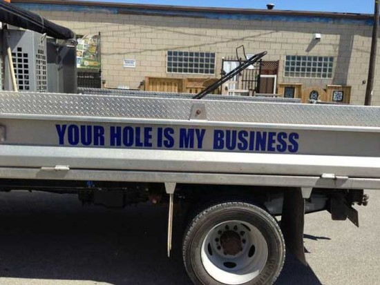 22-Advertising-Slogans-That-Are-Purely-Bad-For-Business-001-550x413