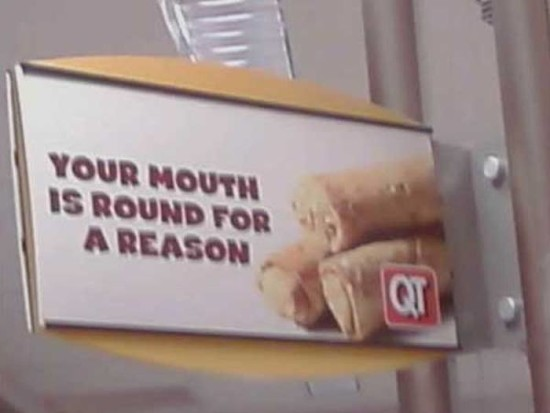 22-Advertising-Slogans-That-Are-Purely-Bad-For-Business-016-550x413
