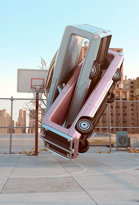 Car Aerobics1