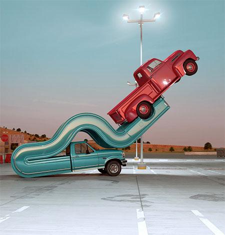 Car Aerobics6