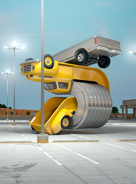 Car Aerobics7