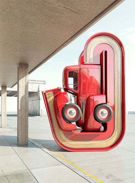 Car Aerobics8
