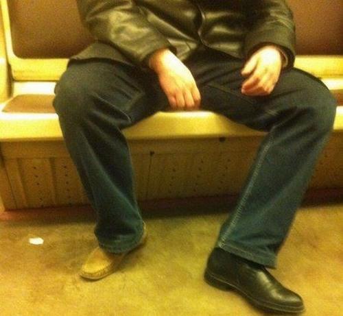 Strange-Subway-10