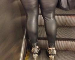 Strange-Subway-2