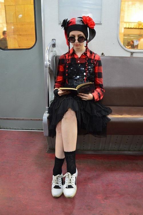 Strange-Subway-7