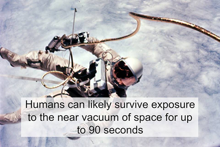 awesome_facts_01