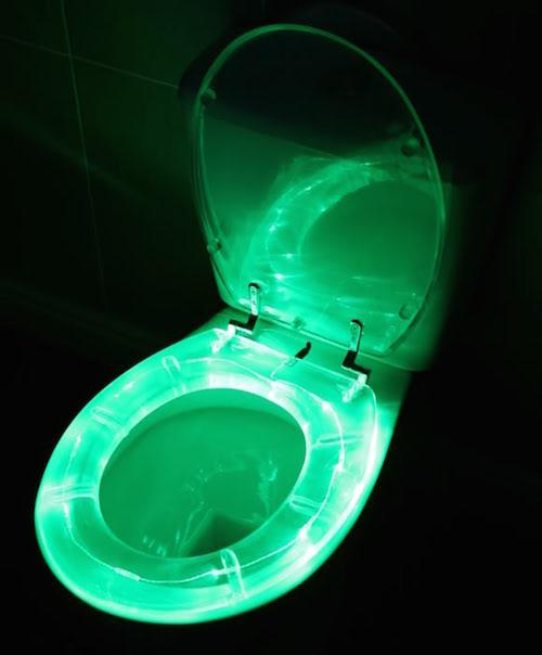 bath-item-glow