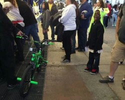 bikefair