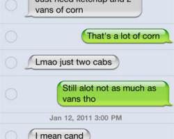cabs-vans-corn