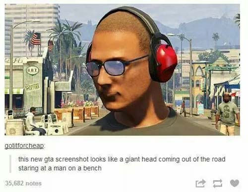 cannot-unsee-GTA-screenshot