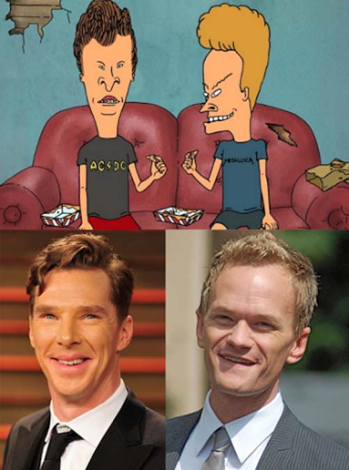 cannot-unsee-beavis-butthead