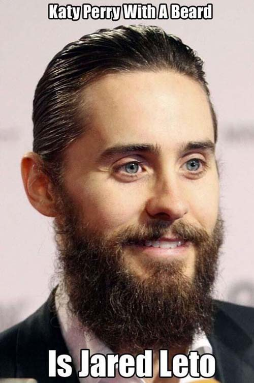 cannot-unsee-katy-perry-beard-jared-leto
