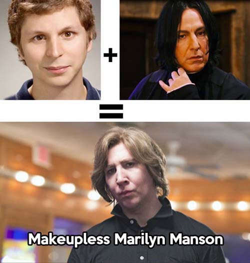 cannot-unsee-makeupless-marilyn-manson