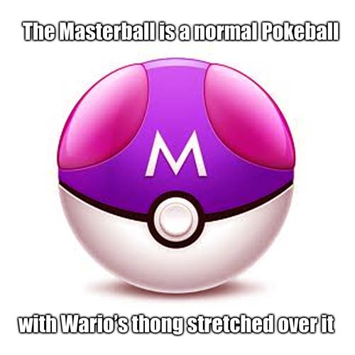 cannot-unsee-master-ball