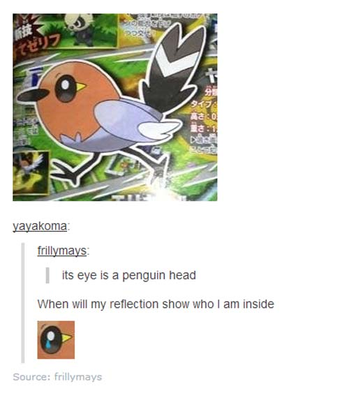 cannot-unsee-team-pokemon-penguin-head