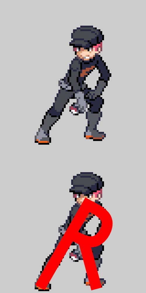 cannot-unsee-team-rocket-sprite